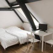 cityhostel-comfort-tweepersoons01.jpg - City Hostel Vlissingen