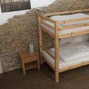comfort-kamer-gedeeld-01.jpg - City Hostel Vlissingen