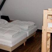comfort-vierpersoonskamer-02.jpg - City Hostel Vlissingen