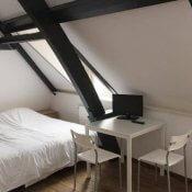 comfort-vierpersoonskamer-04.jpg - City Hostel Vlissingen