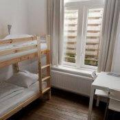 familiekamer-6-persoons-02.jpg - City Hostel Vlissingen