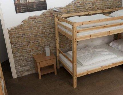 ftg-comfort-kamer-gedeeld-01.jpg - City Hostel Vlissingen