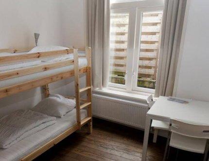 ow3-familiekamer-6-persoons-02.jpg - City Hostel Vlissingen
