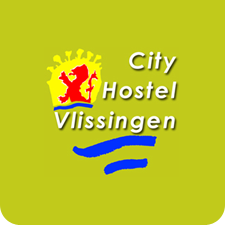 City Hostel Vlissingen - Familie Hostel Vlissingen Zeeland